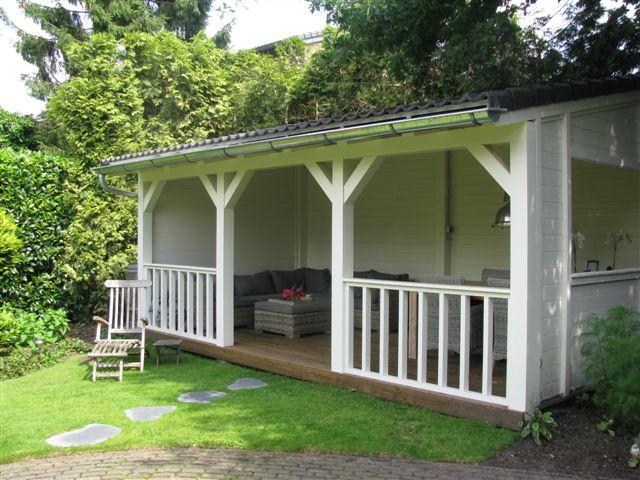 Veranda aan huis bouwen full size of zelf een carport aan for Zelf huis bouwen kostprijs